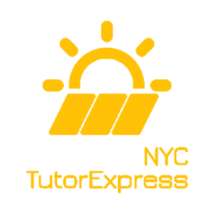 TutorExpress (Favicon)